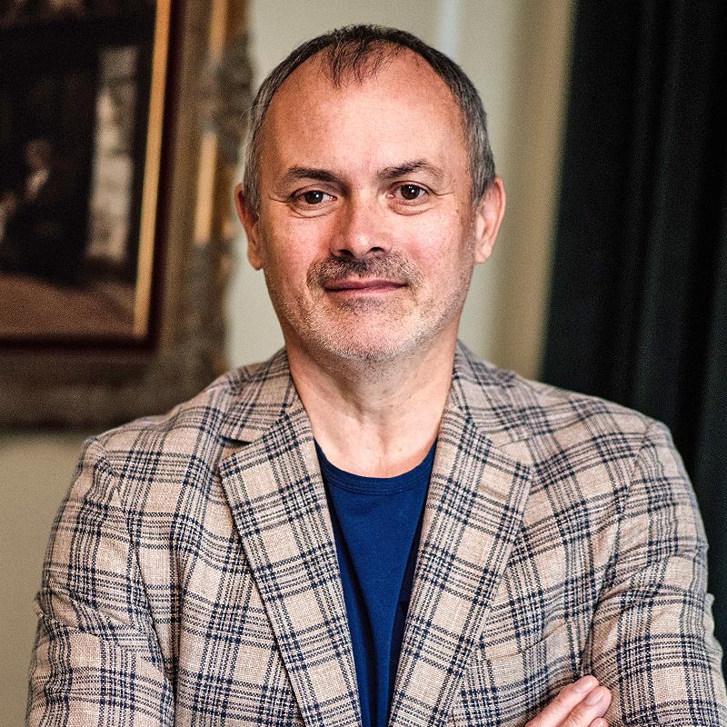 Zbysław Riwerski